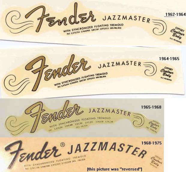 Fender Blacktop Stratocaster Wiring Diagram Free Picture Cr 244 Nicas Do Maluco Falando Sobre Guitarras A Historia