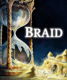 Download PC Game Braid Full Version