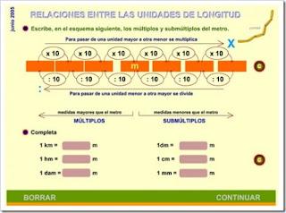 http://www3.gobiernodecanarias.org/medusa/eltanquematematico/todo_mate/r_medidas/longitud_p.html