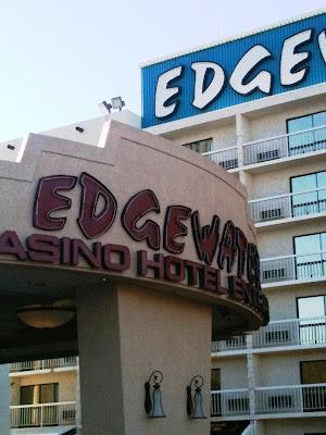 Laughlin casino agendas card counting for the casino executive