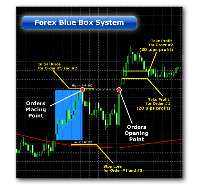 Forex binary options system omni11
