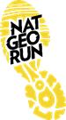 Nat-Geo-Run-correr-planeta