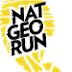 Nat Geo Run: a correr por el planeta