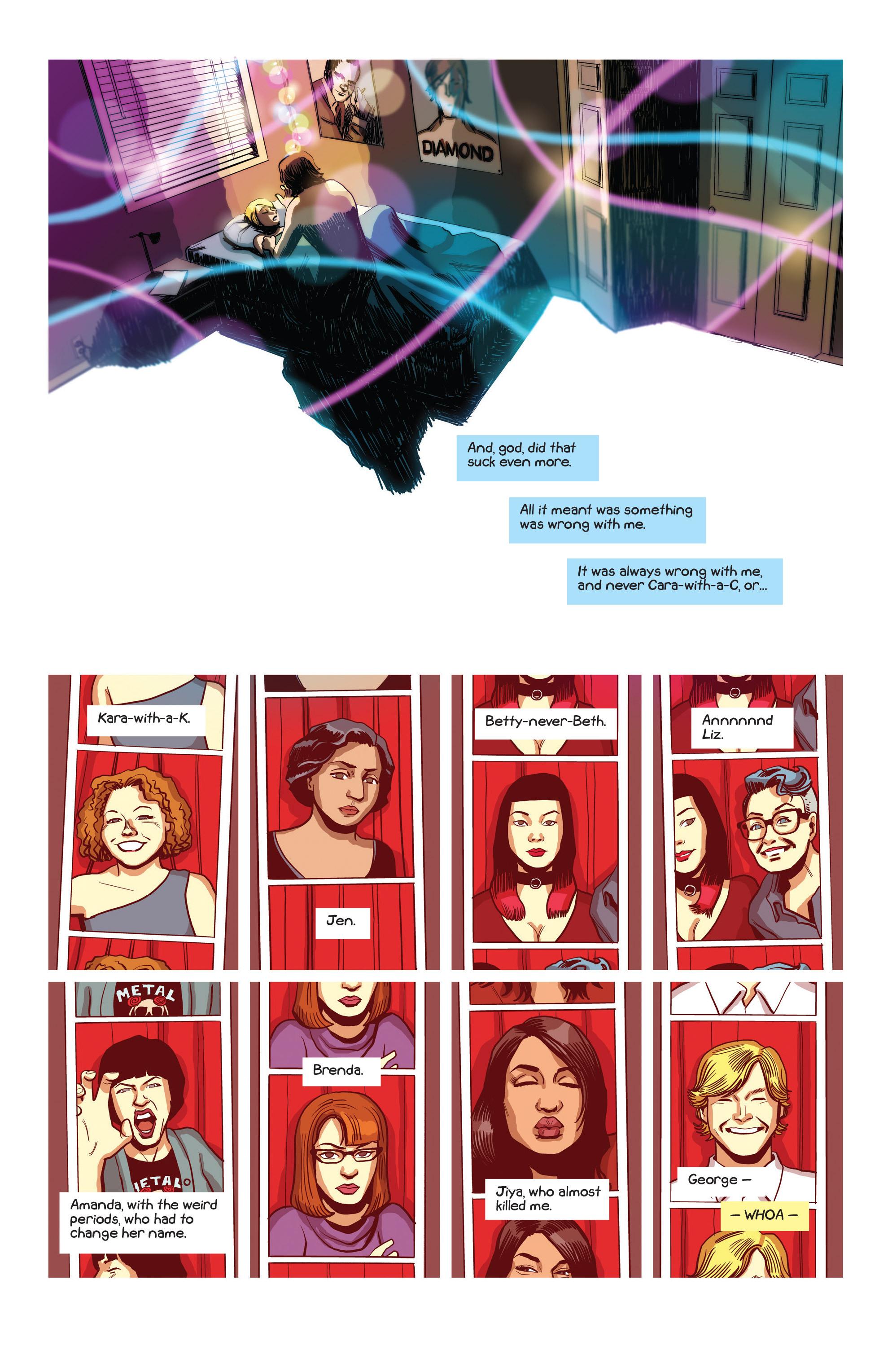 Read online Sex Criminals comic -  Issue # _TPB 1 - 64