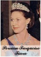 http://orderofsplendor.blogspot.com/2013/08/tiara-thursday-persian-turquoise-tiara.html