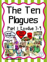 http://www.biblefunforkids.com/2015/08/moses-10-plagues-visuals-part-1.html
