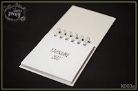 http://fabrykaweny.pl/pl/p/Kalendarz-mini-10x10-cm-kieszonkowy-zbindowany-na-bialo/603