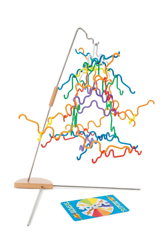 Regalos para niños de 3 años (o por ahí) II: juegos de habilidad ...