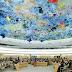 Dia dos Direitos Humanos