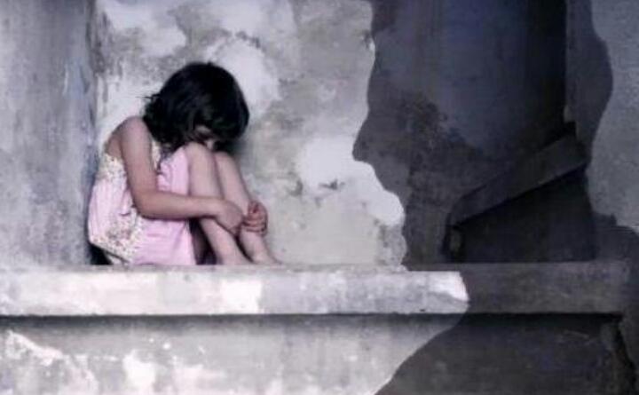 Cara Melindungi Anak Dari Aksi Kejahatan Seksual