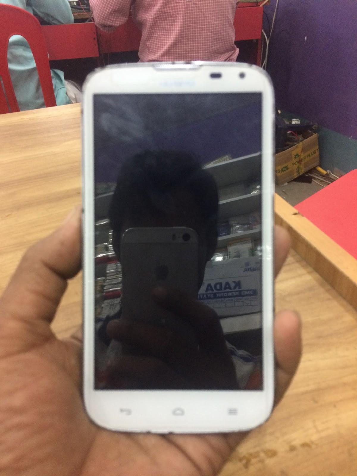 Samsung Galaxy S6 Sm G920f Mt65724 4 2alps Kk1 Mp6 V1