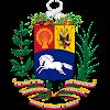 Logo Gambar Lambang Simbol Negara Venezuela PNG JPG ukuran 100 px