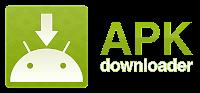 تنزيل برنامج يو واتس اب YoWhatsapp  للاندرويد تحديث جديد  v 1.3