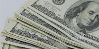 Заработок в долларах