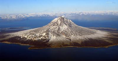 Volcano pictures 02 - Movavi Video Editor - 專業的影片編輯軟體/影片去背就是這麼簡單!
