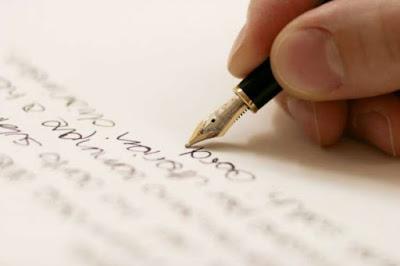 Contoh Surat Pernyataan dalam Berbagai Tema