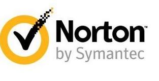 Logo Symantec Norton AntiVirus