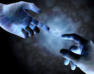 http://www.terapi-listrik.com/