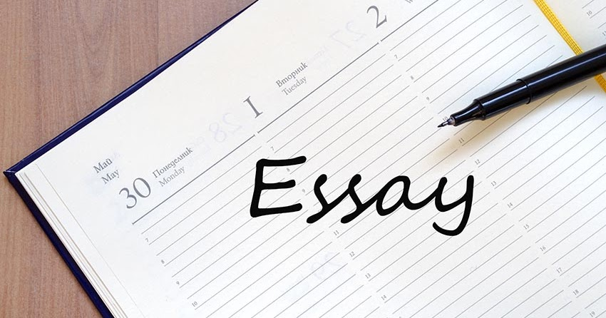 proper essay writing techniques 5 must-dos for outstanding essay writing  essay writing is definitely a  every essay must have a proper structure an essay must be broken into paragraphs to.