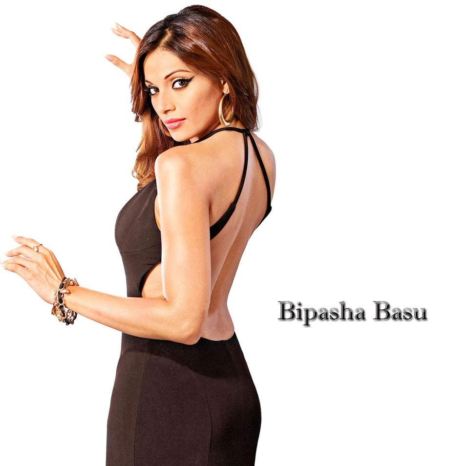 Bipasha Basu Hd Wallpaper Download  Wild Tricks-6807