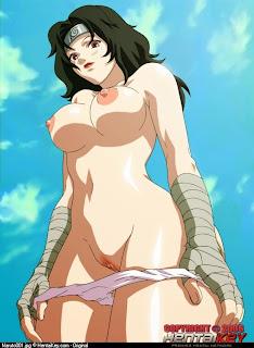 big giant sexy nude boobs