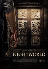 Nightworld Movie