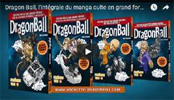 http://blog.mangaconseil.com/2018/08/nouvelle-edition-dragon-ball-en-grand.html