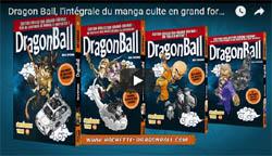 http://blog.mangaconseil.com/2018/08/nouvelle-edition-dragon-ball-en-grand.html