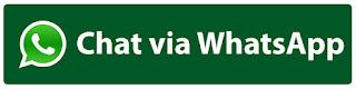 whatsapp-agen-asuransi-allianz.jpg