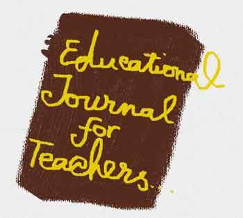 jika anda pendidik seperti guru atau dosen atau praktisi lainnya, mungkin anda membutuhkan beragam artikel jurnal kependidikan yang diterbitkan secara internasional, silakan unduh secara gratis