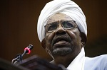Sudan army topples Bashir: defence minister