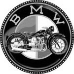 https://www.instagram.com/motobavaria/