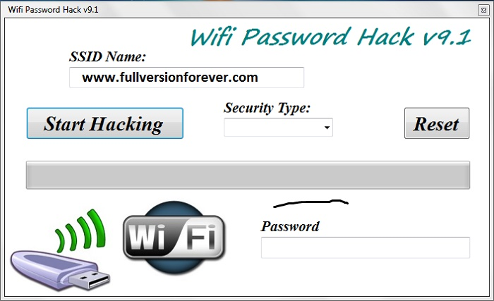 windows password key professional 8.0 full version