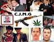 """VIDEO;  """"El Gordo"""", el nexo entre Julión , Valentín Elizalde , el CJNG y el ...""""24"""""""