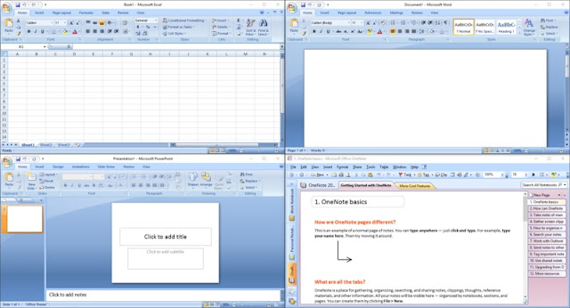 Microsoft Office Pro Plus 2010 SP2 14.0.7211 July