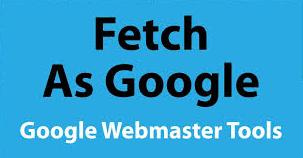 gambar fetch as google