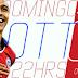 OTTGol Copa América Centenario & Eurocopa 2016!