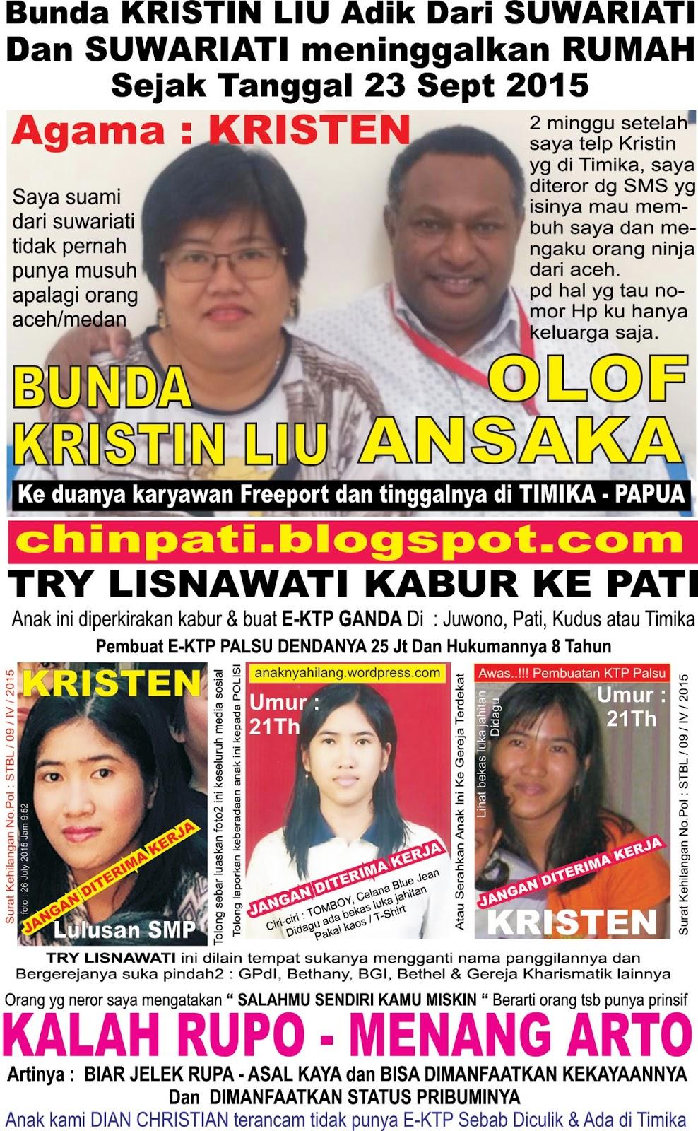 Image Result For Agen Batu Split Di Palembang