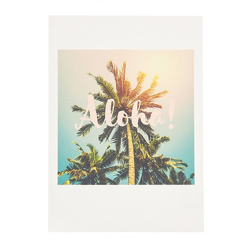 https://www.shabby-style.de/karte-aloha