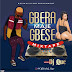 Mixtape: Gbera Maje Gbese Mix Hosted By DJ Que [ @WfLamed ]