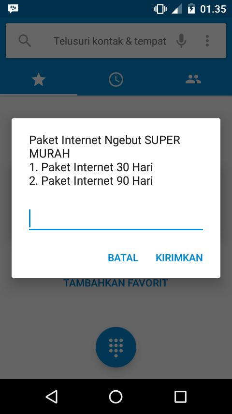Paket Kartu As : paket, kartu, Paket, Internet, Simpati, Kartu, Murah, Hariuntuk, Android