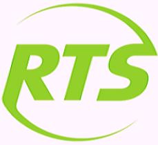 RTS es una señal internacional que emiten producciones originales de RTS, TC Televisión, Ecuador TV, Gama TV (operados por el estado). se inició sus emisiones  en vivo el 15 de mayo del 2000. hoy en día su programación es compatible de las cuatro señales.