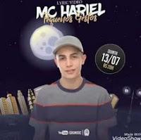 Baixar Pequenos Gestos MC Hariel Mp3 Gratis