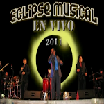 eclipse musical en vivo 2011