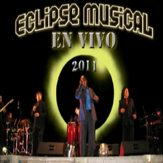 eclipse musical en vivo