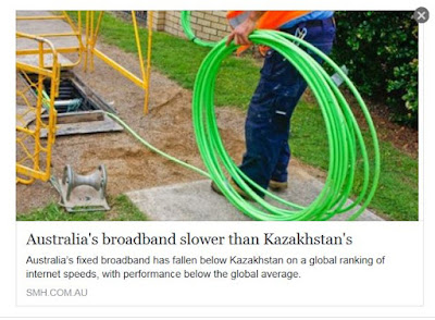 http://www.smh.com.au/business/consumer-affairs/australia-s-broadband-slower-than-kazakhstan-20180107-p4yyb1.html