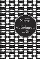 http://everyones-a-book.blogspot.de/2016/01/rezension-wie-schnee-so-wei-marissa.html