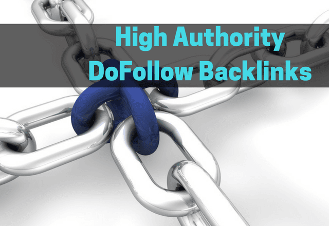 Top 10 Do Follow Forum backlinks Instant Approved