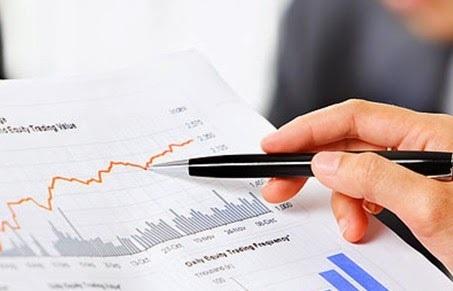 Jasa Audit Akuntansi Keuangan Perusahaan