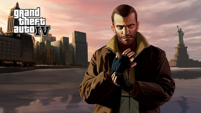 GTA 4 Music to Be Removed From the Game on PC, Xbox 360, and PS3 Due to Expired Licenses